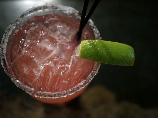 margarita_drink_06.jpg