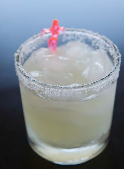 margarita_drink_22.jpg