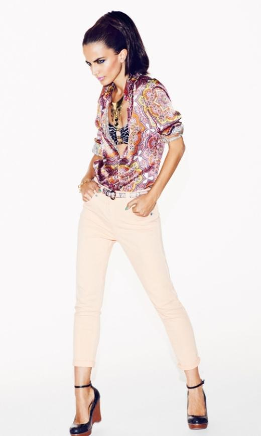 marksspencer_spring_2012_collection_10.jpg