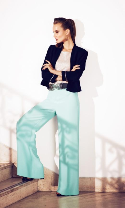 marksspencer_spring_2012_collection_14.jpg