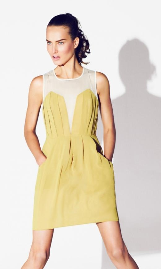 marksspencer_spring_2012_collection_15.jpg
