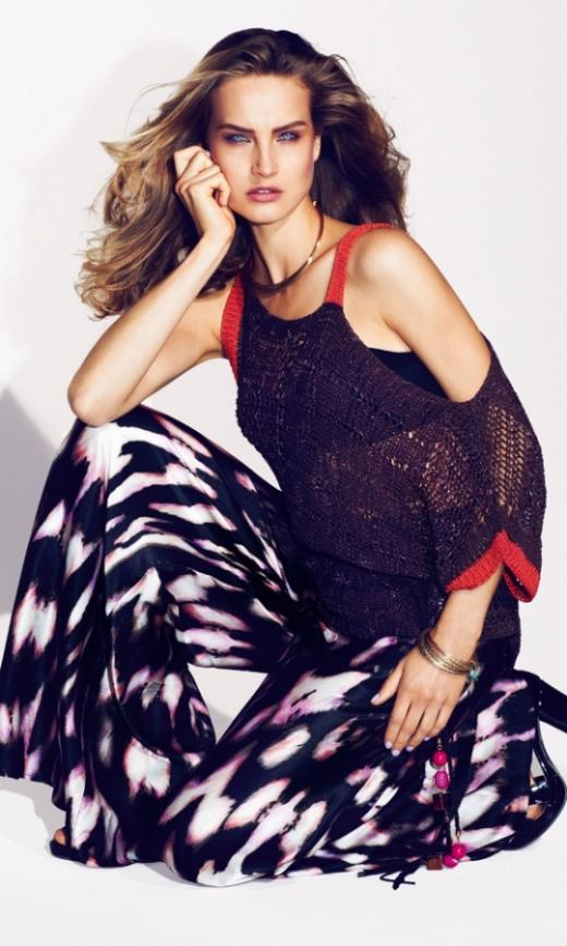 marksspencer_spring_2012_collection_19.jpg