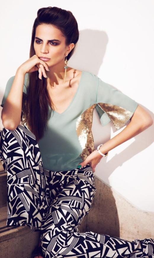 marksspencer_spring_2012_collection_24.jpg