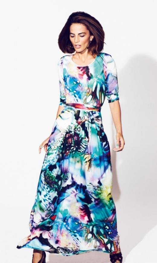 marksspencer_spring_2012_collection_5.jpg