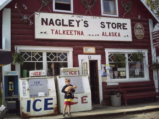 mayor_of_the_town_of_talkeetna_640_02.jpg