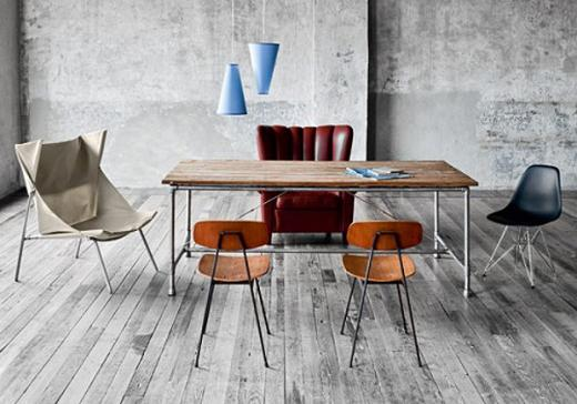 mixing-modern-and-vintage-in-interior-design-1-500x350.jpg