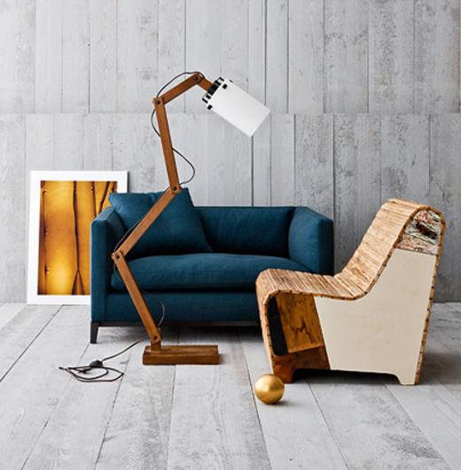 mixing-modern-and-vintage-in-interior-design-4.jpg