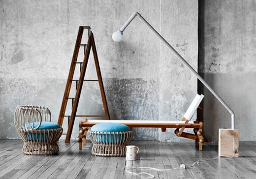 mixing-modern-and-vintage-in-interior-design-6-500x350.jpg