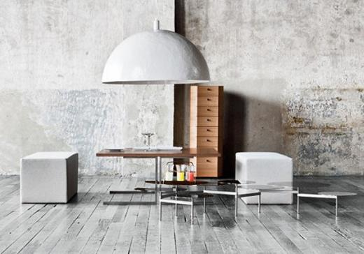 mixing-modern-and-vintage-in-interior-design-7-500x350.jpg