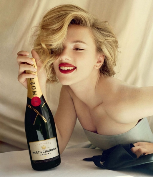 moetandchandon-2.jpg