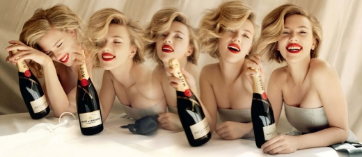 moetandchandon-3.jpg