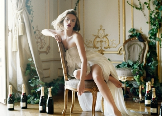 moetandchandon-7.jpg