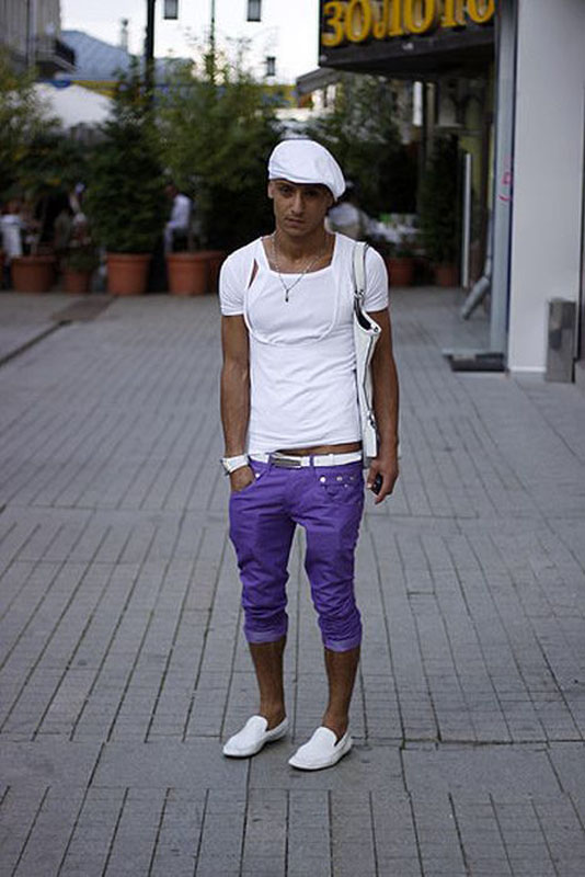 moscow_mens_terrible_street_fashion_07.jpg
