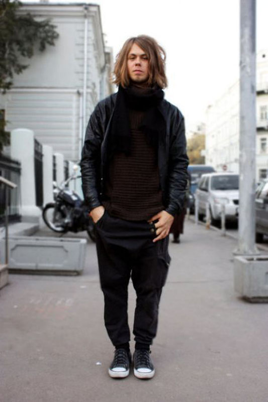 moscow_mens_terrible_street_fashion_10.jpg
