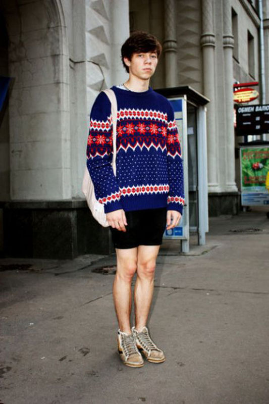 moscow_mens_terrible_street_fashion_14.jpg