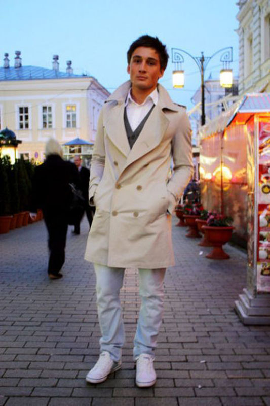 moscow_mens_terrible_street_fashion_19.jpg