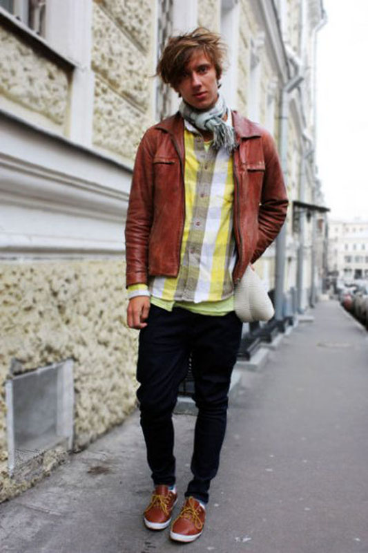 moscow_mens_terrible_street_fashion_31.jpg