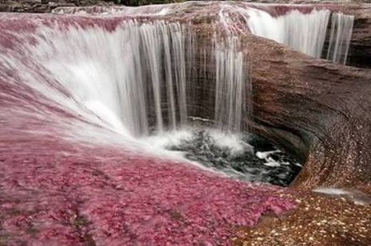most-beautiful-river-in-the-world-11.jpg