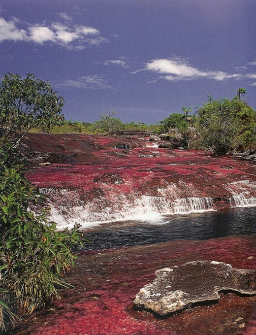 most-beautiful-river-in-the-world-17.jpg