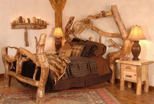 most-creative-beds-03.jpg