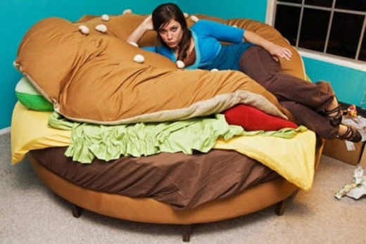 most-creative-beds-08.jpg