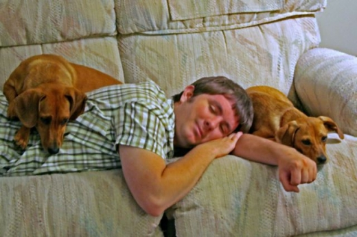napping_with_pets_640_01.jpg
