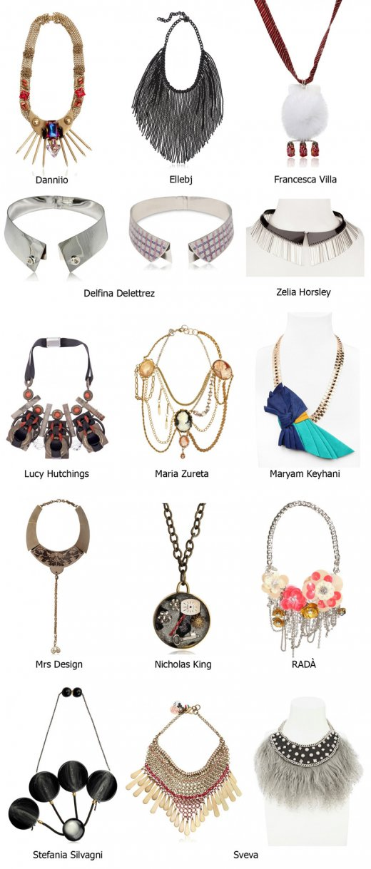 necklaces_04.jpg