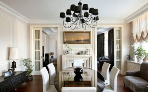 new-bride-apartment-with-luxurious-look-in-moscow-588x364.jpg