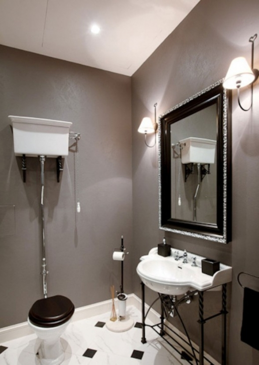 new-bride-apartment-with-luxurious-look-in-moscow-bathroom-588x827.jpg