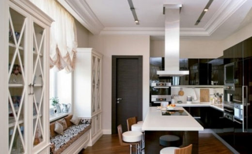 new-bride-apartment-with-luxurious-look-in-moscow-kitchen-588x361.jpg