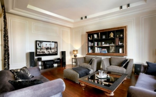 new-bride-apartment-with-luxurious-look-in-moscow-livingroom-588x365.jpg