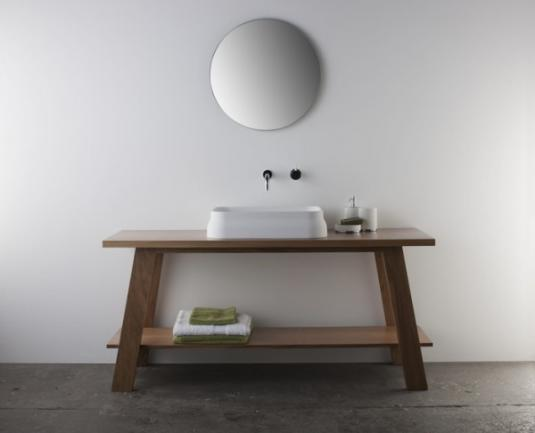 omvivo-latis-bathroom-collection-on-flodeau.com-2-600x486.jpg