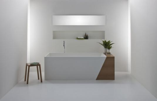 omvivo-latis-bathroom-collection-on-flodeau.com-6-600x386.jpg
