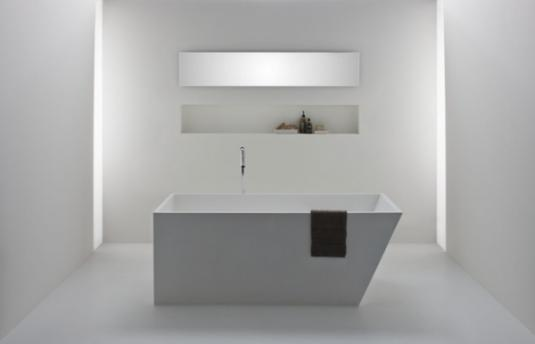 omvivo-latis-bathroom-collection-on-flodeau.com-7-600x386.jpg