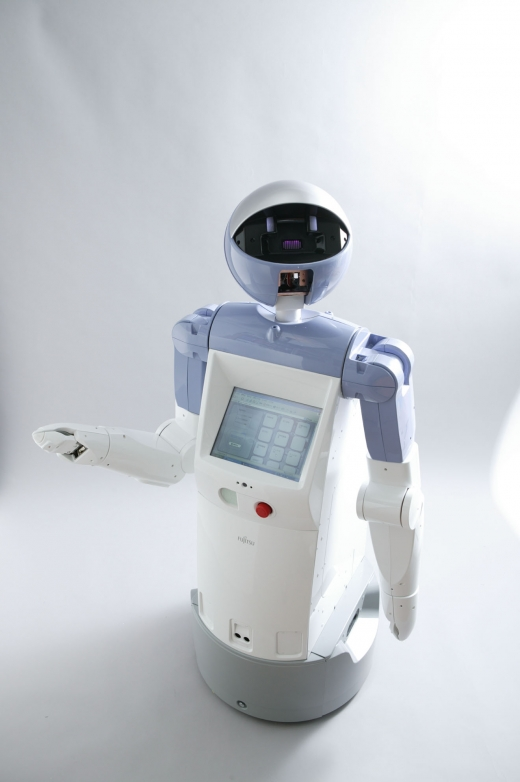 robots-images-pictures-functions-4.jpg