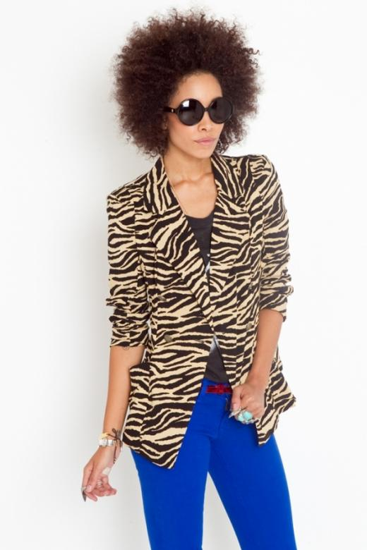 shopnastygal_animal_print_blazer.jpg