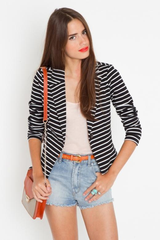 shopnastygal_striped_blazer.jpg