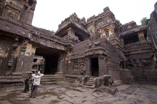 temples-of-india-02.jpg