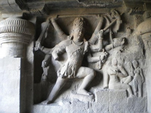temples-of-india-05.jpg
