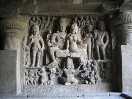 temples-of-india-07.jpg