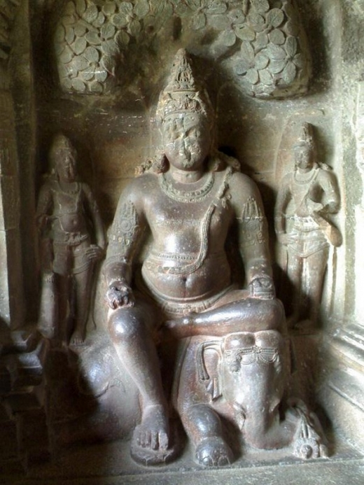 temples-of-india-10.jpg