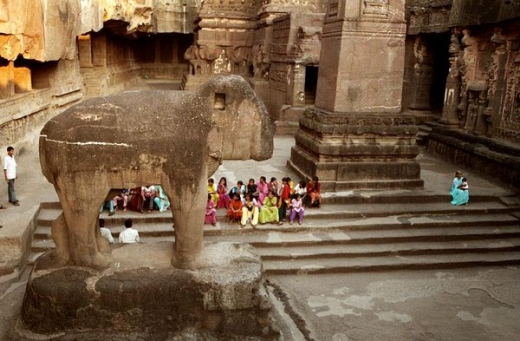temples-of-india-12.jpg