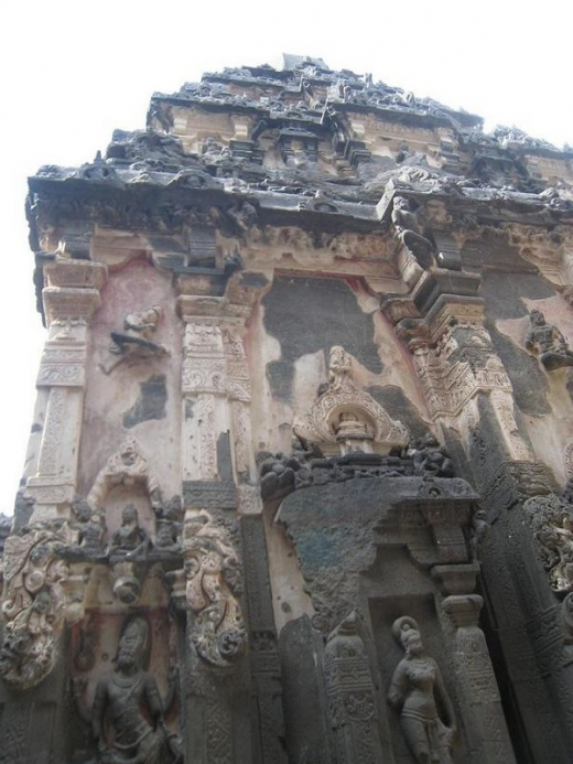 temples-of-india-15.jpg