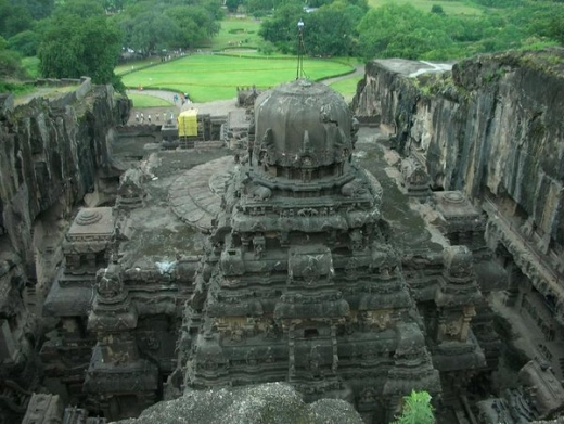 temples-of-india-18.jpg
