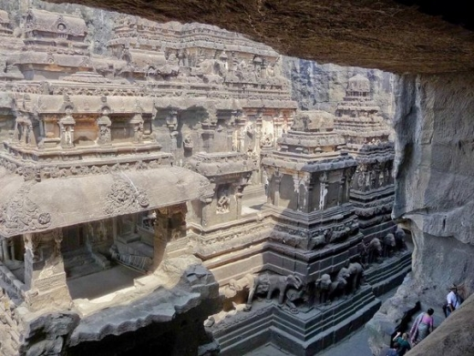 temples-of-india-19.jpg
