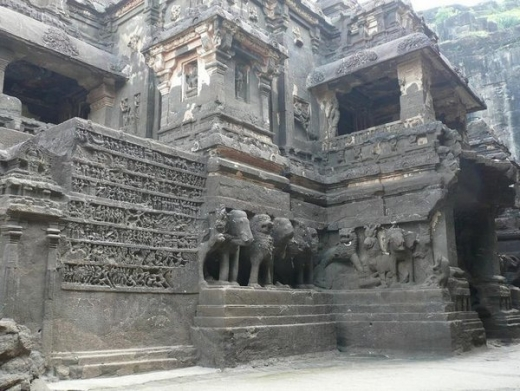 temples-of-india-21.jpg
