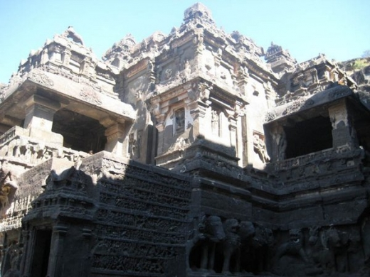 temples-of-india-22.jpg