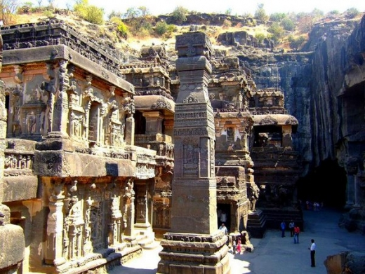 temples-of-india-23.jpg