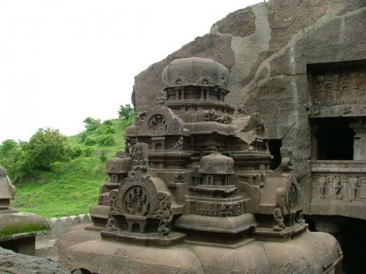 temples-of-india-24.jpg