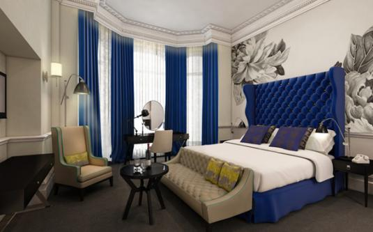 the-ampersand-boutique-hotel-london-3b.jpg